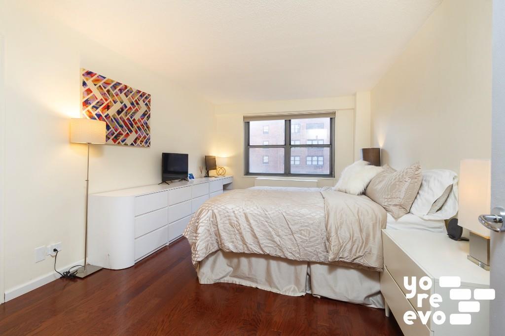 132 East 35th Street Murray Hill New York NY 10016