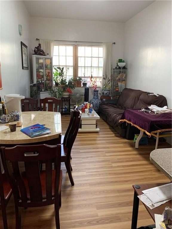 1613 West 9 Street Bensonhurst Brooklyn NY 11223