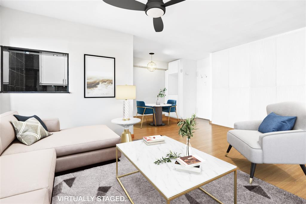 357 East 57th Street Sutton Place New York NY 10022