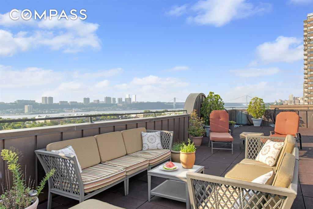 604 Riverside Drive Hamilton Heights New York NY 10031