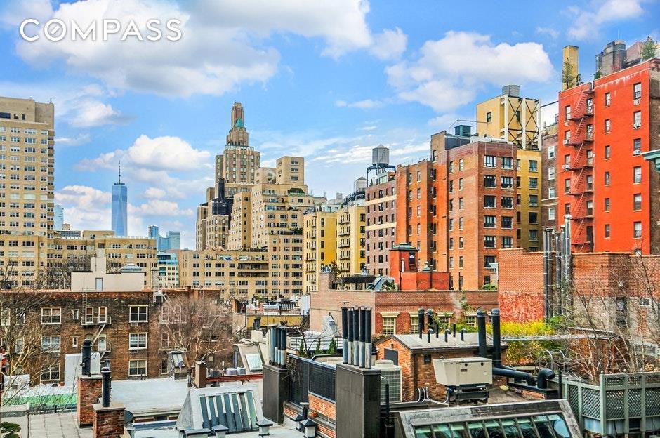 18 East 12th Street Greenwich Village New York NY 10003