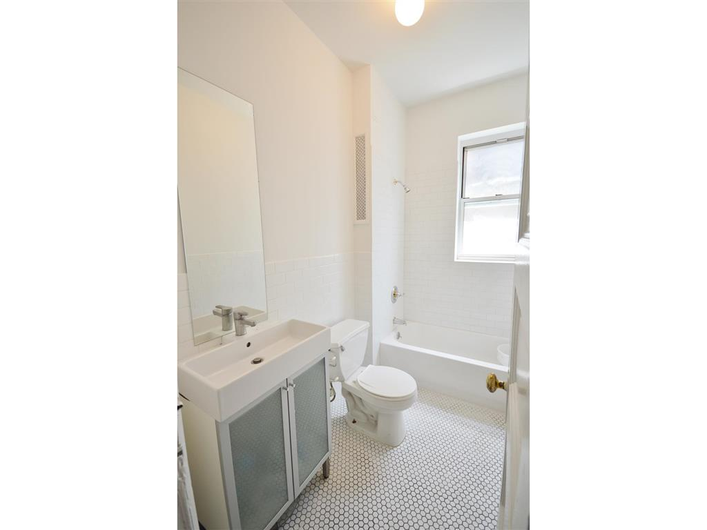 521 12th Street Park Slope Brooklyn NY 11215