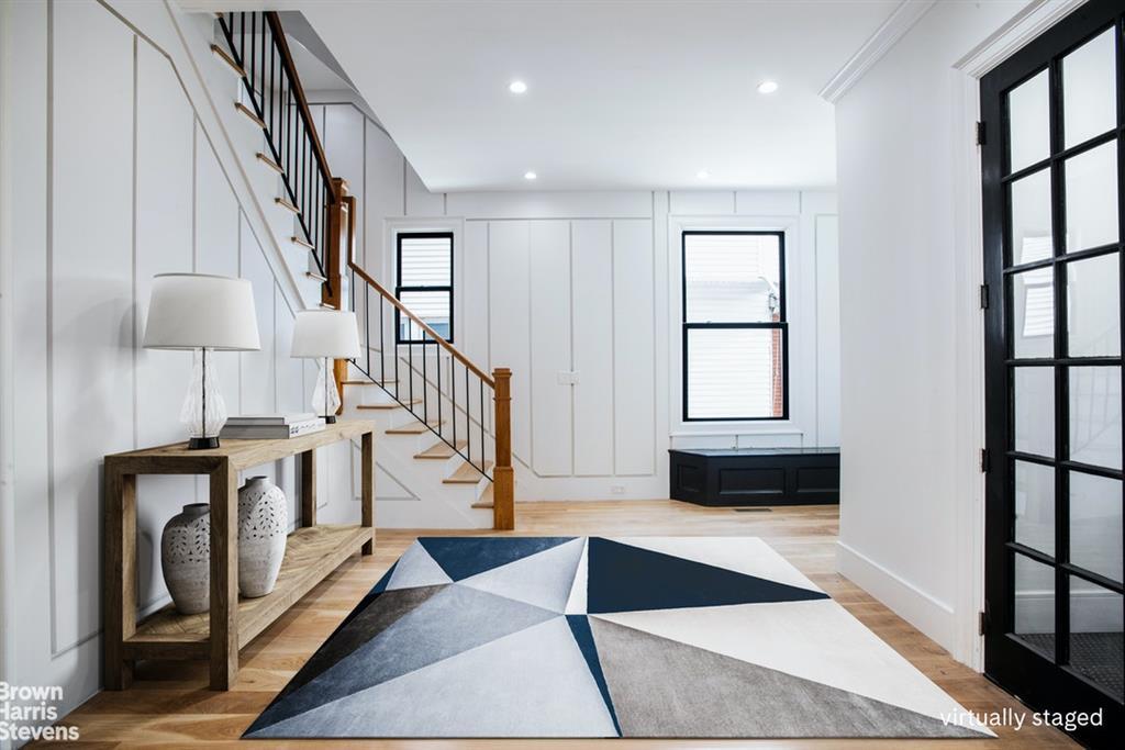 115 Fenimore Street Prospect Leffert Gdn Brooklyn NY 11225