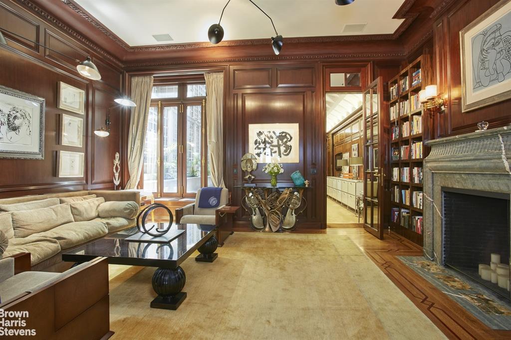 20 East 73rd Street Upper East Side New York NY 10021