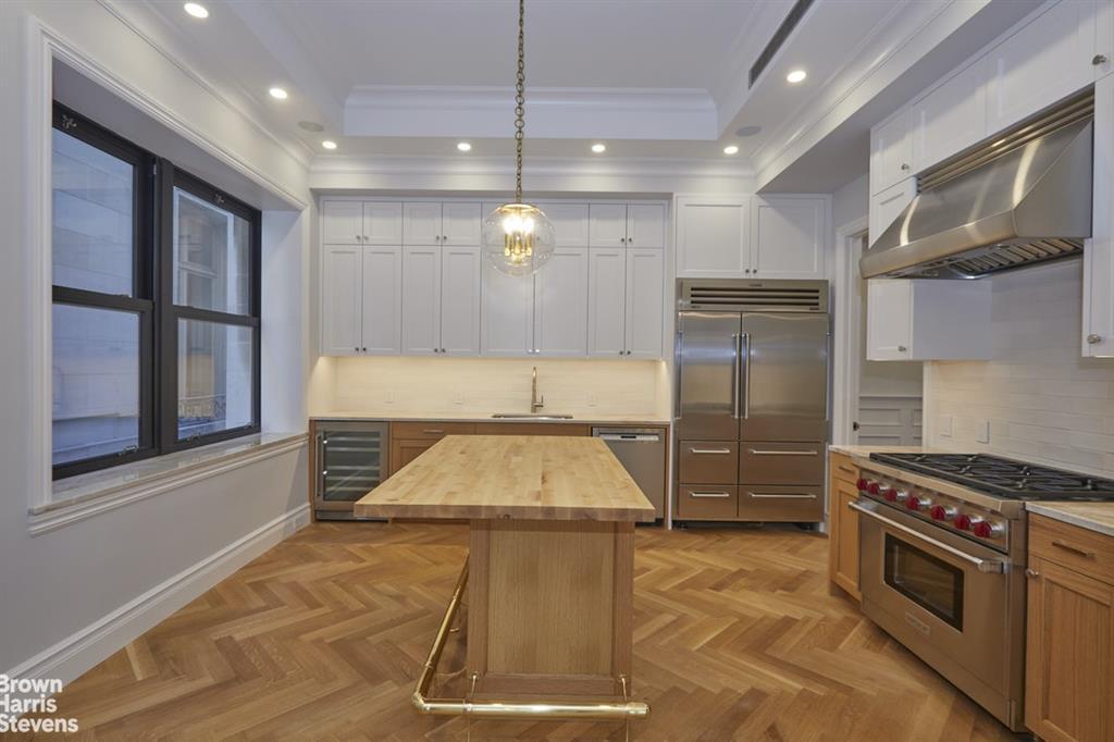 3 East 78th Street Upper East Side New York NY 10075