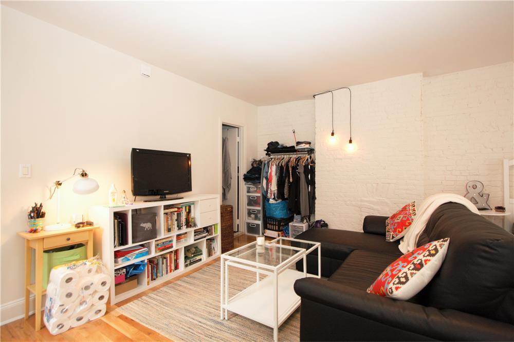 447 Bergen Street Park Slope Brooklyn NY 11217