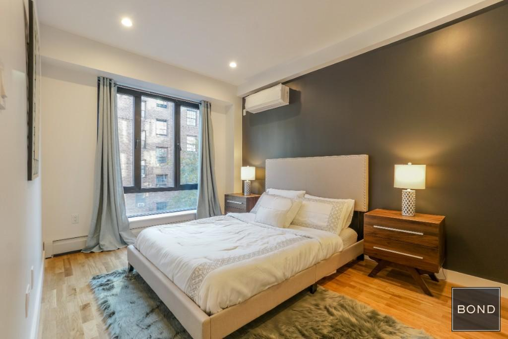 2600 Seventh Avenue 3D Midtown West New York NY 10019
