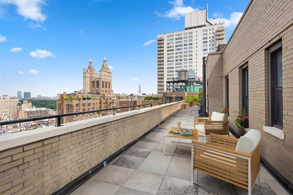 41 West 72nd Street Upper West Side New York NY 10023