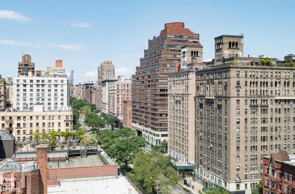 250 West 81st Street Upper West Side New York NY 10024