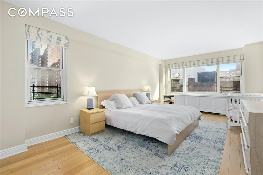 340 East 64th Street Upper East Side New York NY 10065