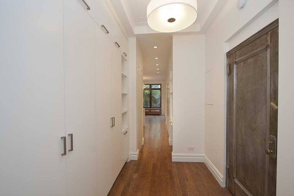 331 East 58th Street Sutton Place New York NY 10022