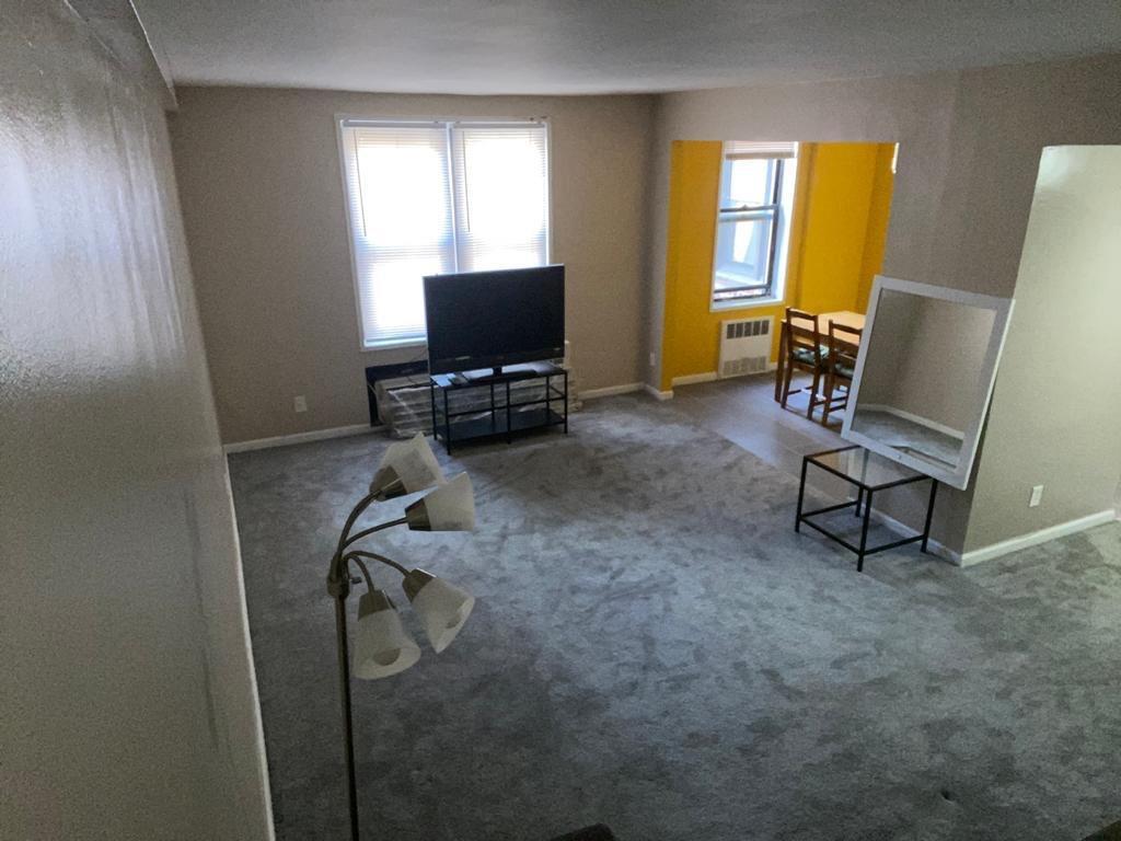 1237 Avenue Z Sheepshead Bay Brooklyn NY 11235