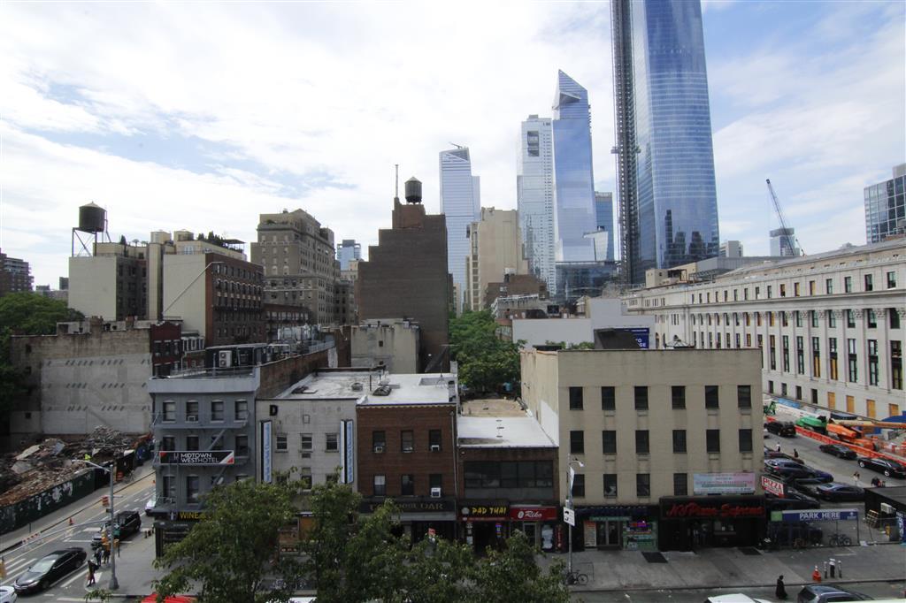 408 Eighth Avenue Chelsea New York NY 10001