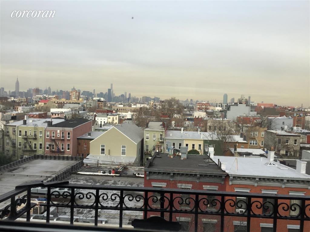648 Grand Street East Williamsburg Brooklyn NY 11211