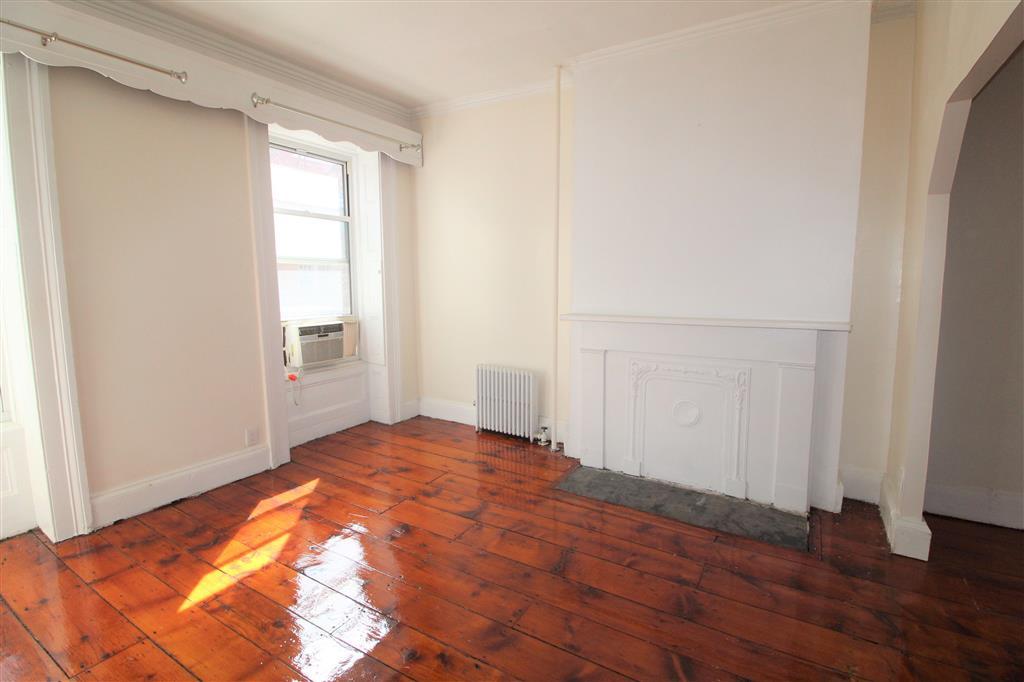 410 Henry Street Cobble Hill Brooklyn NY 11201