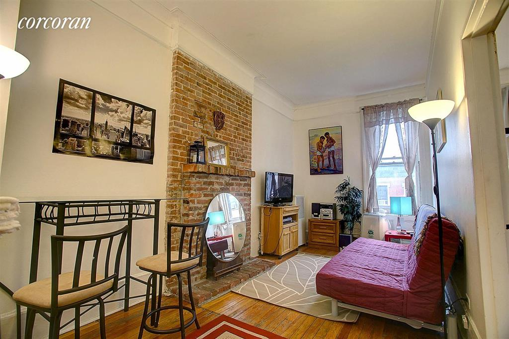 64 West 82nd Street Upper West Side New York NY 10024