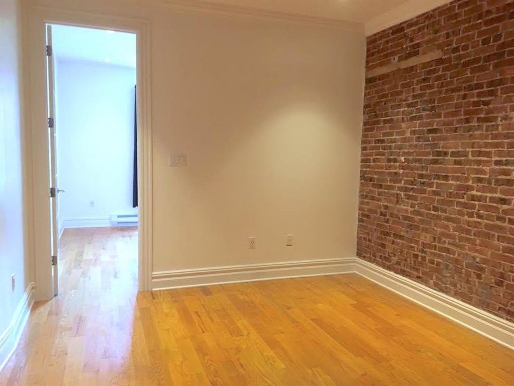 857 Union Street Park Slope Brooklyn NY 11215