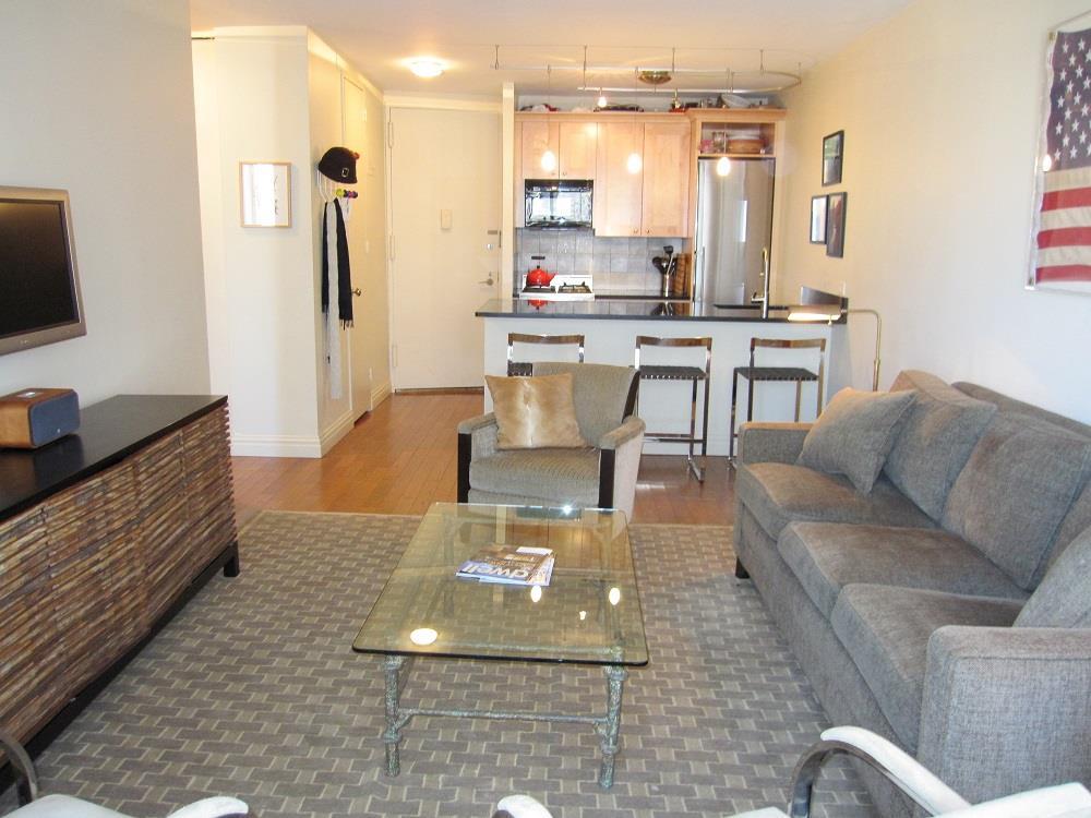 5 East 22nd Street Flatiron District New York NY 10010