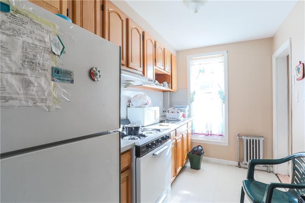 332 55 Street Sunset Park Brooklyn NY 11220