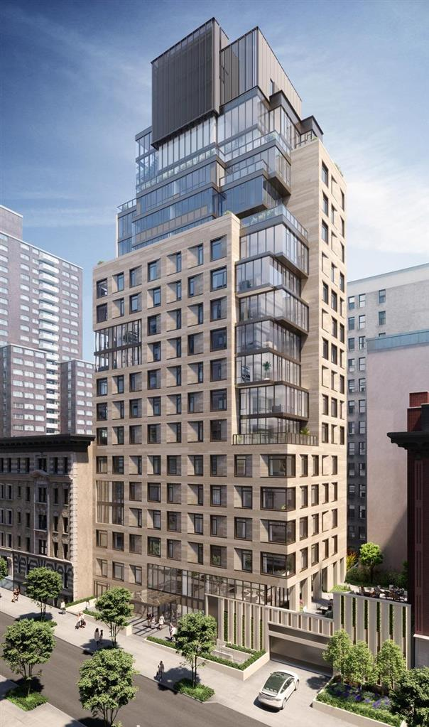 212 West 95th Street Upper West Side New York NY 10025