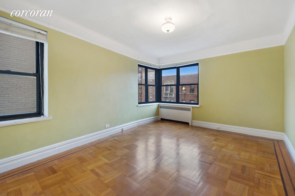 200 Pinehurst Avenue Hudson Heights New York NY 10033