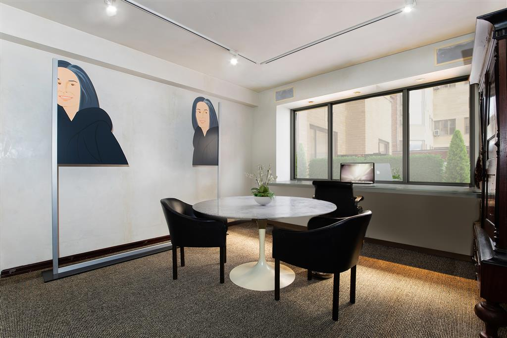 45 East End Avenue Upper East Side New York NY 10028