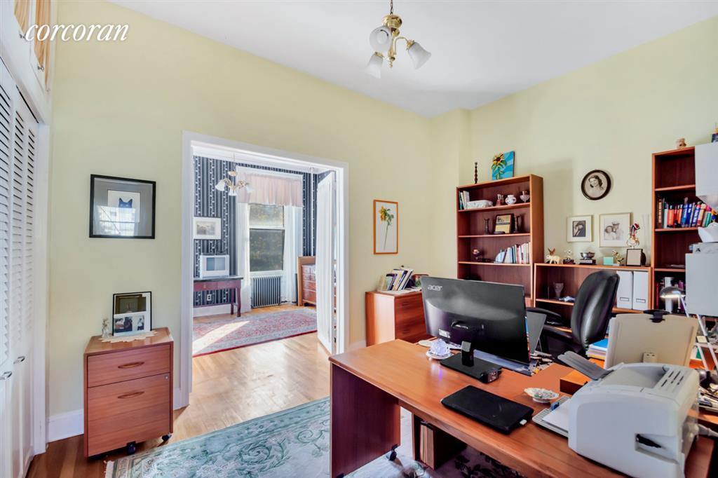 103 Kent Street Greenpoint Brooklyn NY 11222