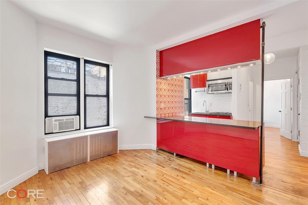 315 East 12th Street E. Greenwich Village New York NY 10003