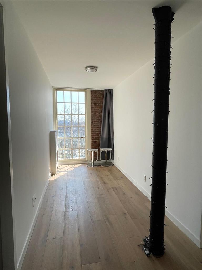 516 East 78th Street Upper East Side New York NY 10075