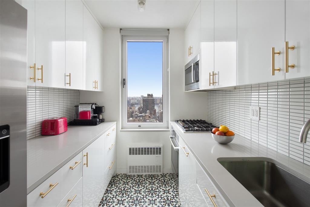 200 East 89th Street Upper East Side New York NY 10128