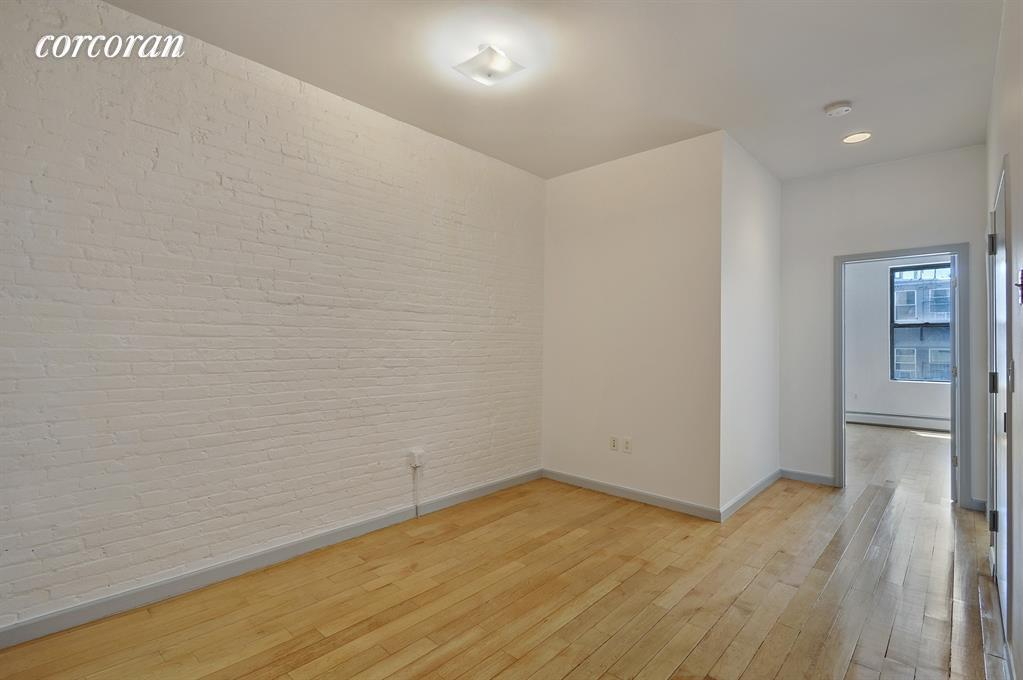 686 Grand Street East Williamsburg Brooklyn NY 11211