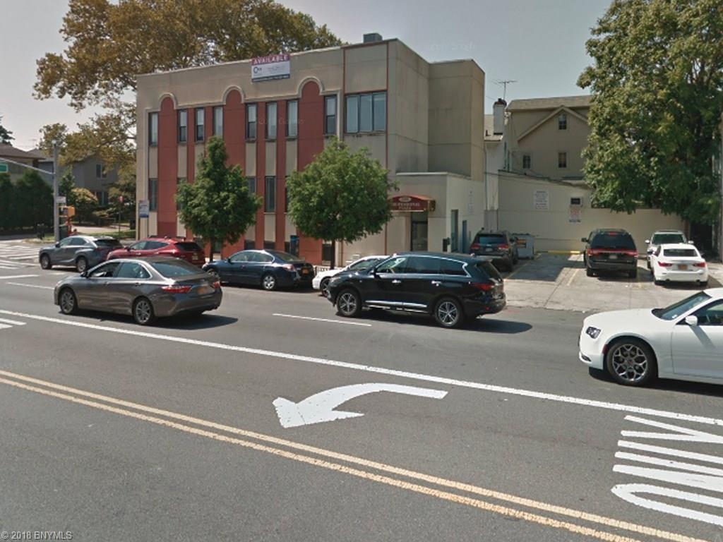 2118 Coney Island Avenue Homecrest Brooklyn NY 11223