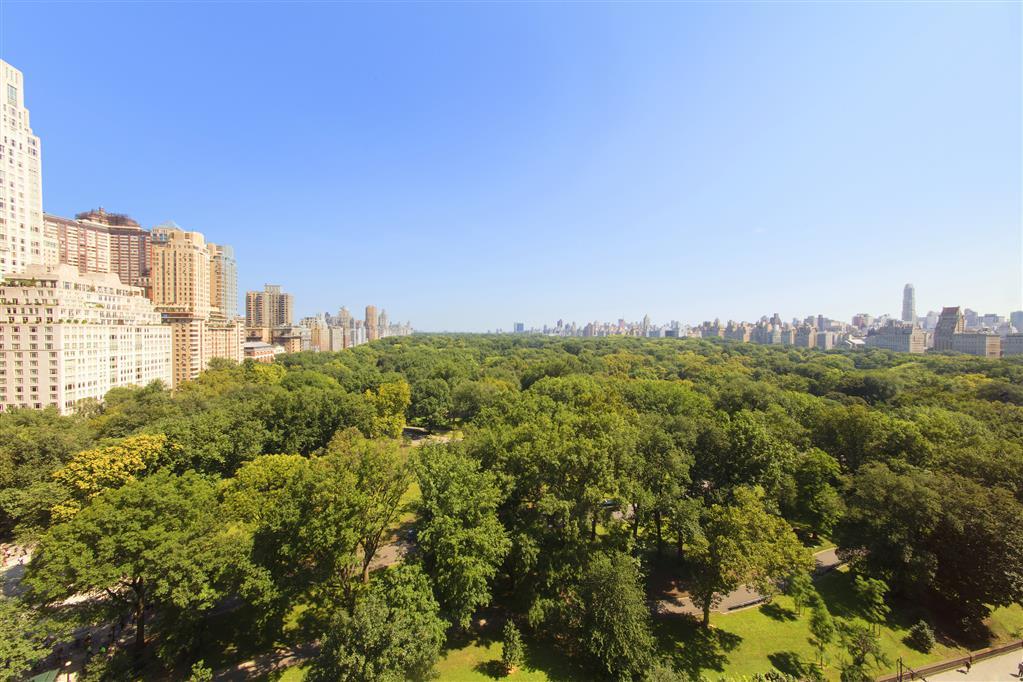 230 Central Park South Central Park South New York NY 10019