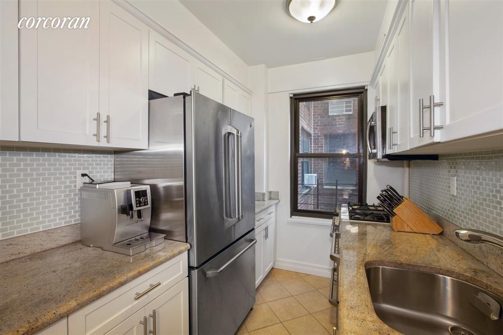 330 East 79th Street Upper East Side New York NY 10075