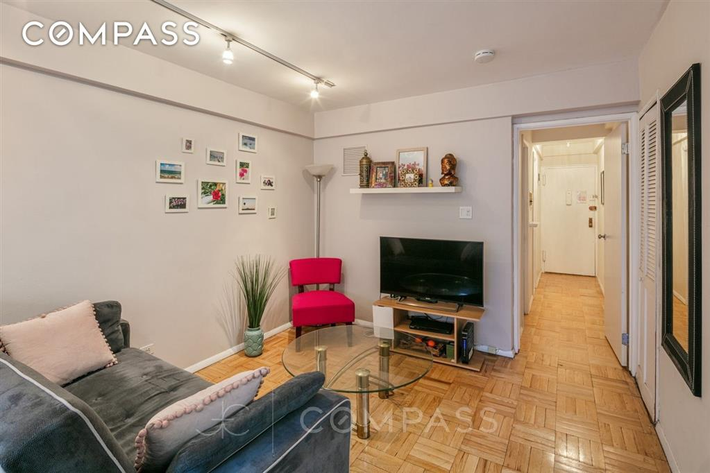 117 East 37th Street Murray Hill New York NY 10016