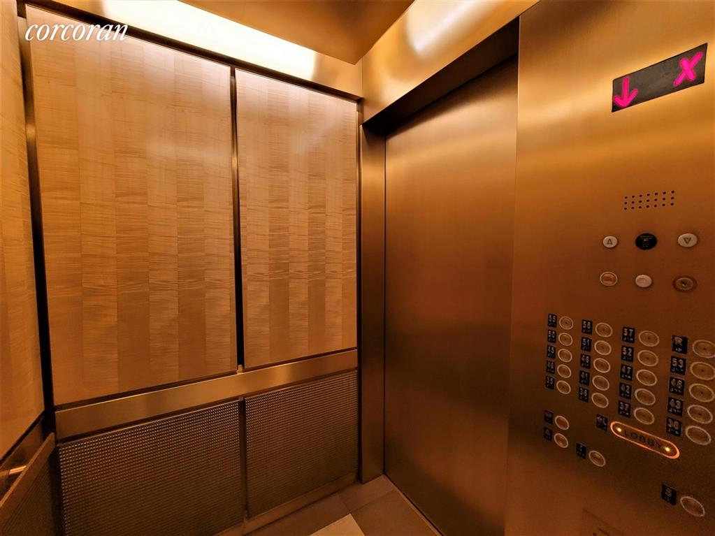 322 West 57th Street Clinton New York NY 10019