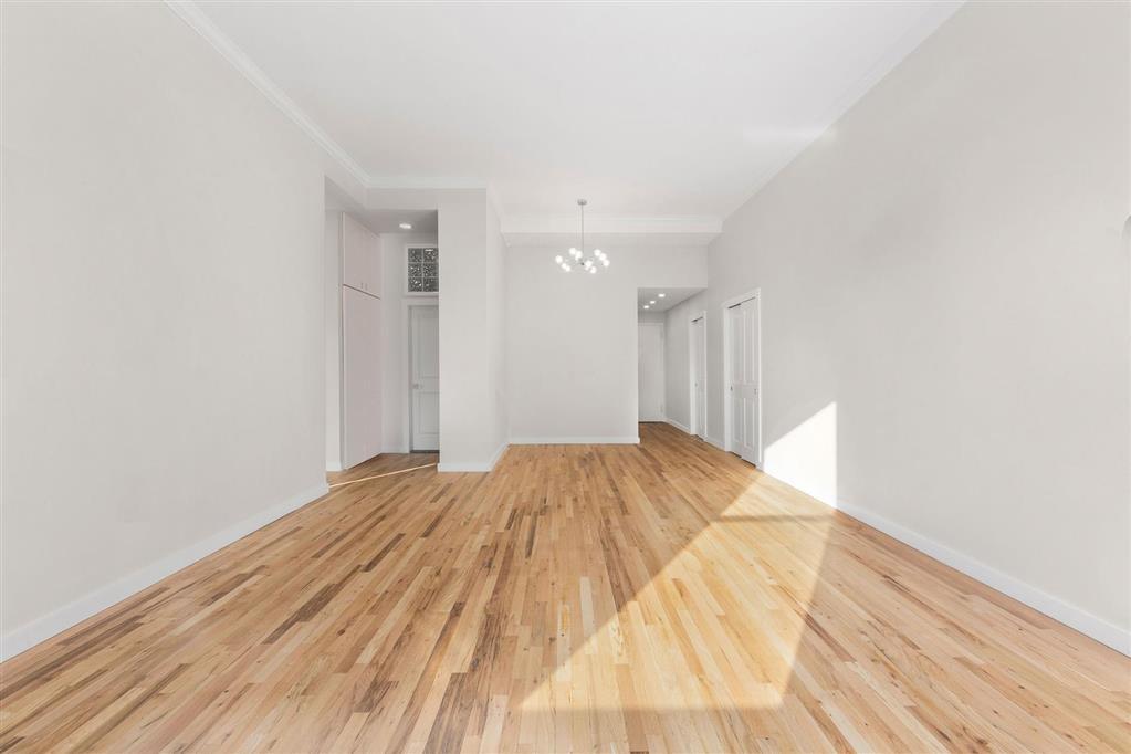 250 Mercer Street Greenwich Village New York NY 10012