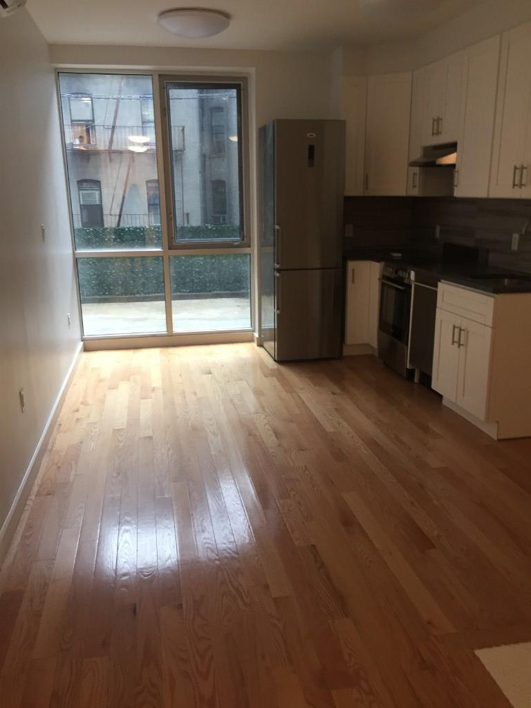 362 West 127th Street 1A West Harlem New York NY 10027