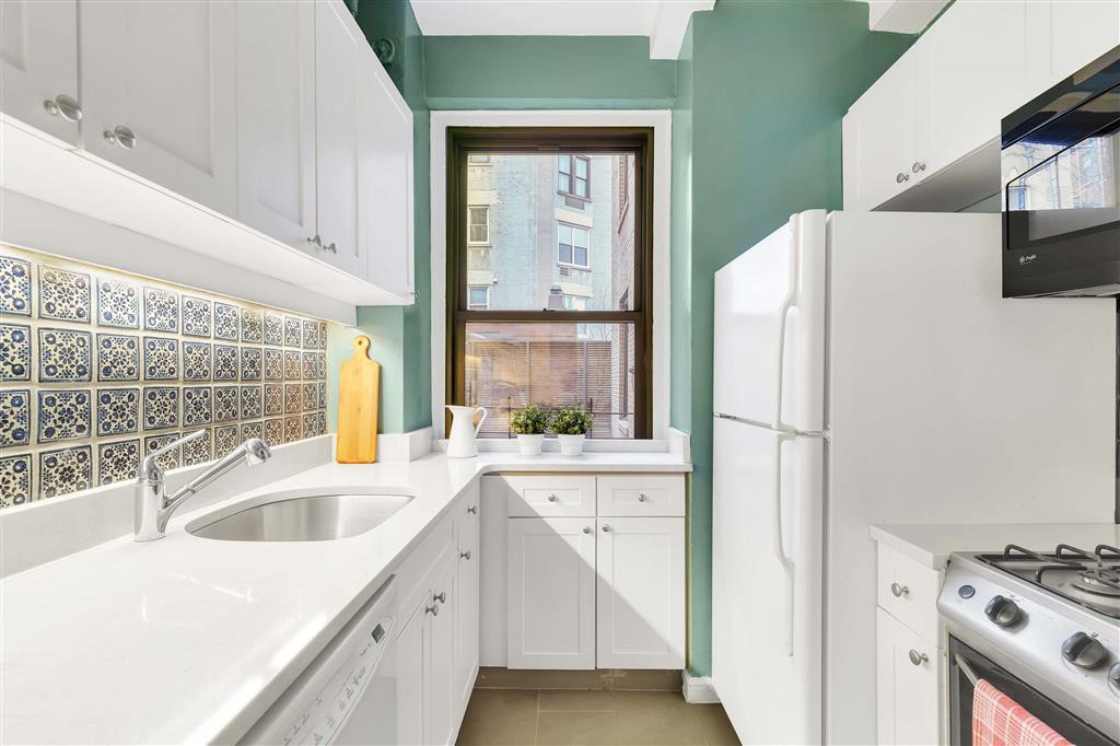 115 East 90th Street Carnegie Hill New York NY 10128