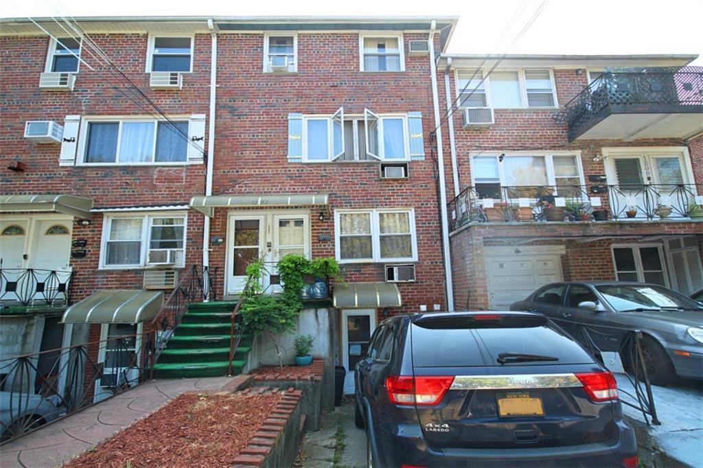 1262 East 68 Street Georgetown Brooklyn NY 11234