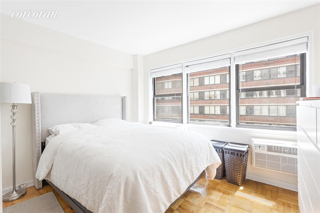 333 East 75th Street 9D Upper East Side New York NY 10021