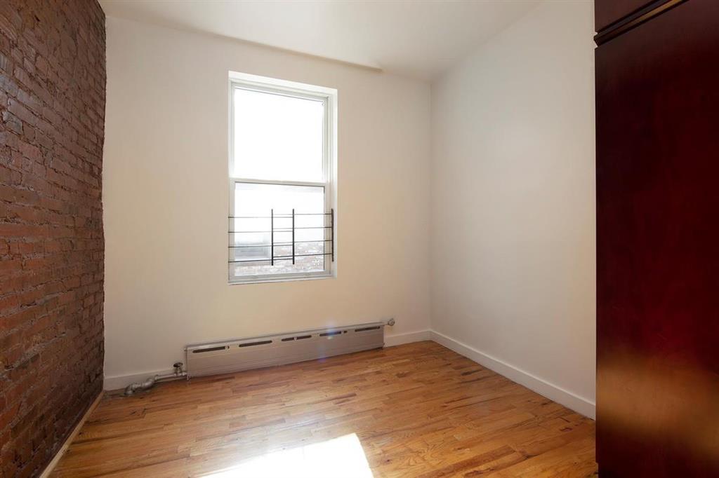 4706 4th Avenue Sunset Park Brooklyn NY 11220