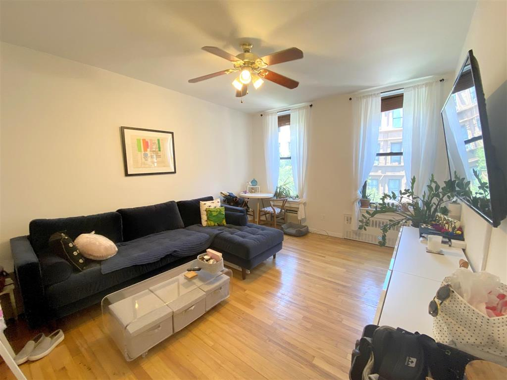 70 West 71st Street Lincoln Square New York NY 10023