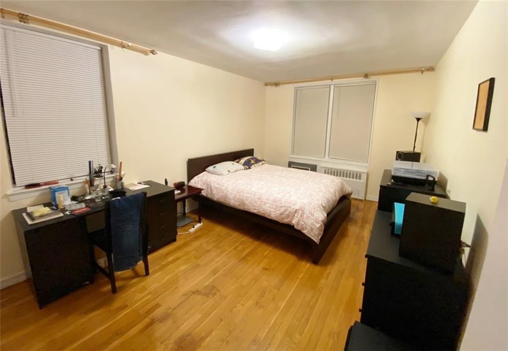 527 Avenue X Sheepshead Bay Brooklyn NY 11235