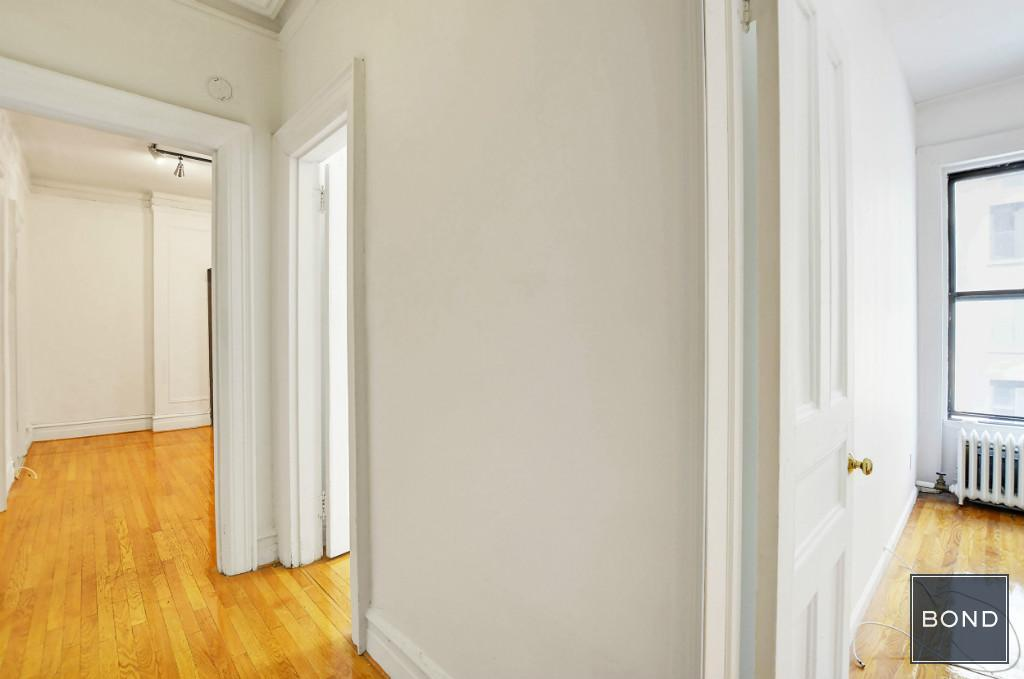 239 West 72nd Street Upper West Side New York NY 10023