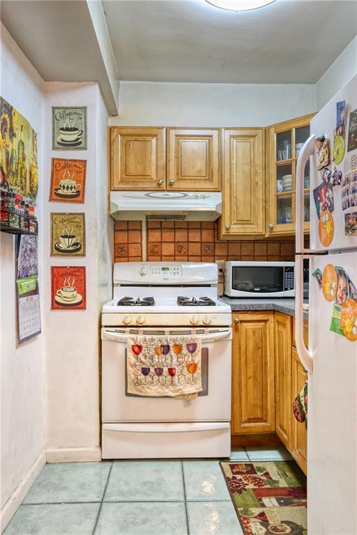 275 Webster Avenue Kensington Brooklyn NY 11230