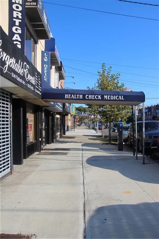 2053 Flatbush Avenue Old Mill Basin Brooklyn NY 11234