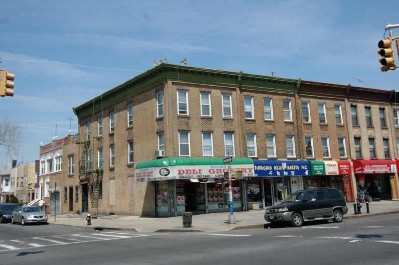 3920 Fort Hamilton Parkway Brooklyn NY 11218