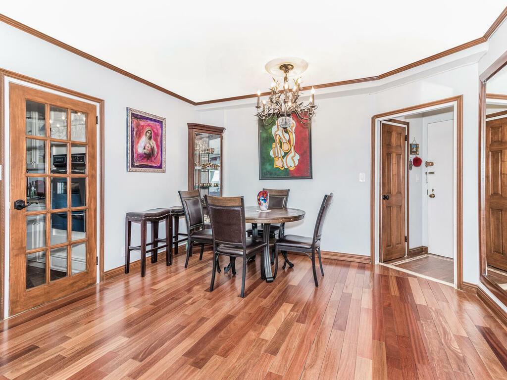 2621 Palisade Avenue Spuyten Duyvil Bronx NY 10463