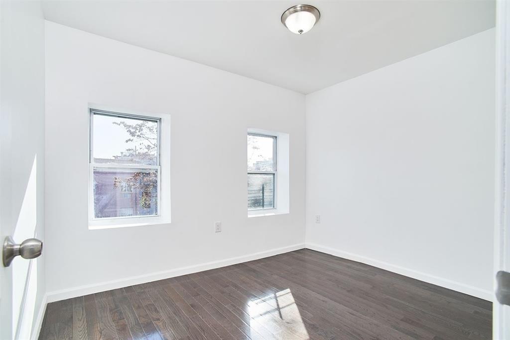 808 Greene Avenue Bedford Stuyvesant Brooklyn NY 11221